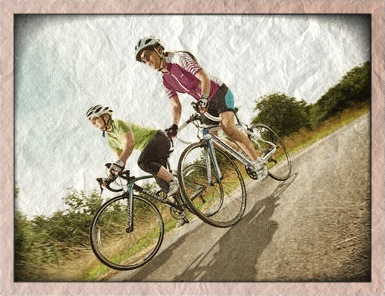 CycleWomen