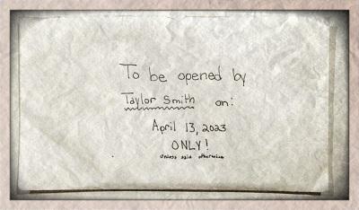 TaylorSmith