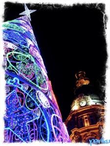 2012-12-22 19.52.02-1_new