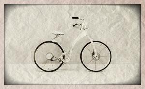 gi-bike