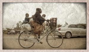 BurkinaFasso